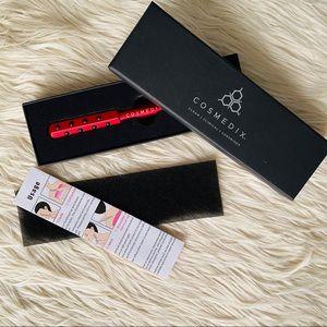 • Cosmedix Facial Massage Roller •